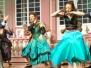 Musketiere - Musical