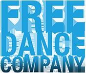 Free Dance Company