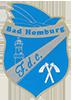 Bad Homburger Karneval Gesellschaft
