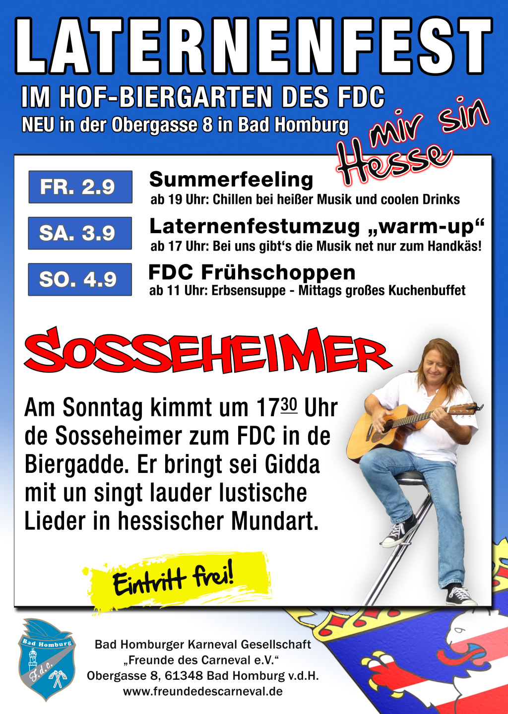 Laternenfest_2016_Sossenheimer_A3_final