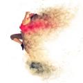 laura_sandstorm