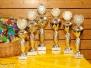 2. Garde- und Showtanzwettbewerb 2012