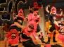 Freedance Company