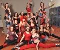 freedancer1