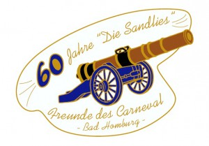 sandlies