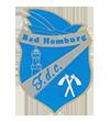 """Bad Homburger Karneval Gesellschaft  """"Freunde des Carneval"""" e.V."""